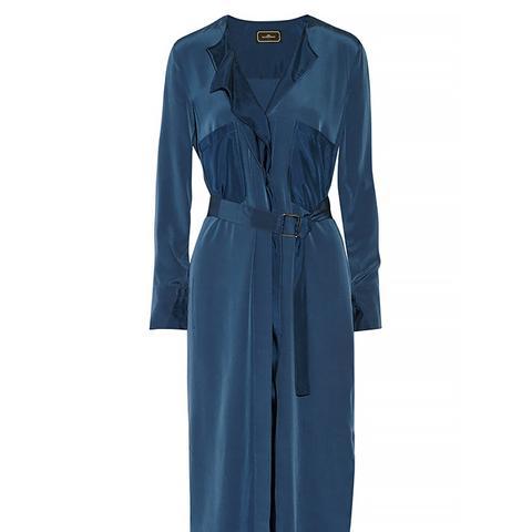 Rachel Neoprene Dress