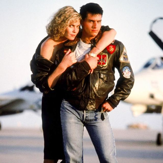 The Most Iconic Movie Power Couples