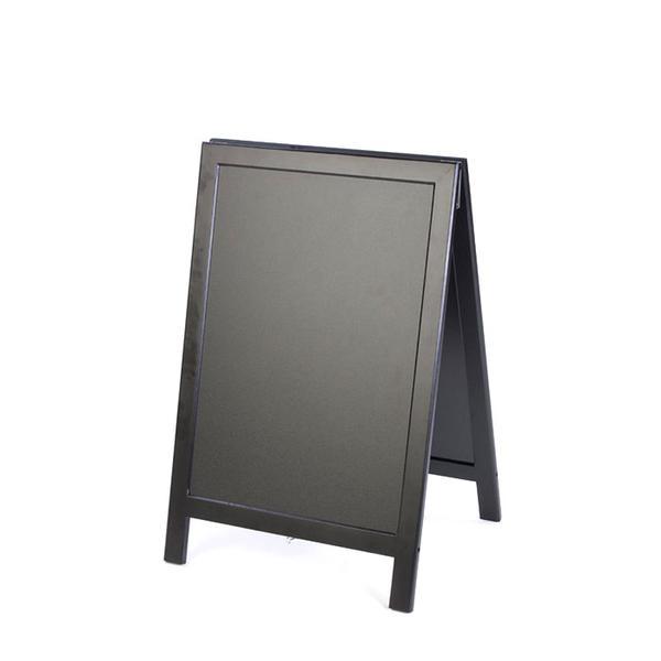Displays 2 Go A-frame Chalkboard