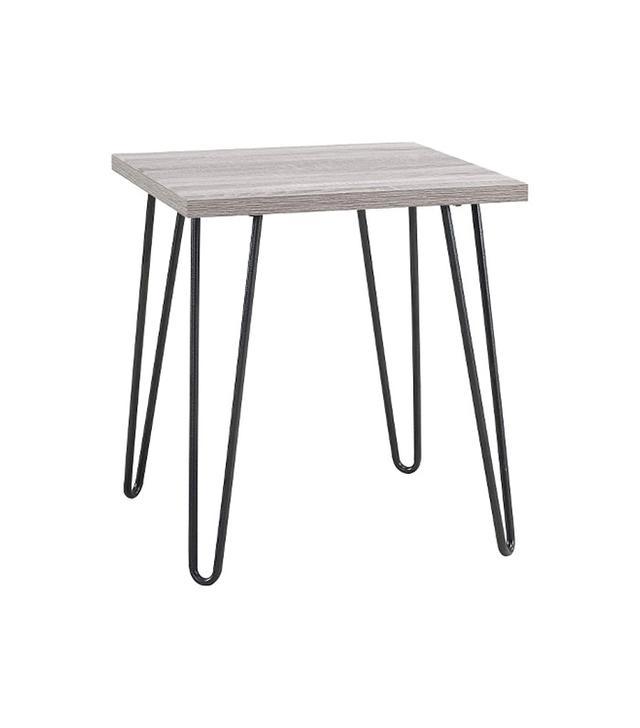 Target Owen End Table