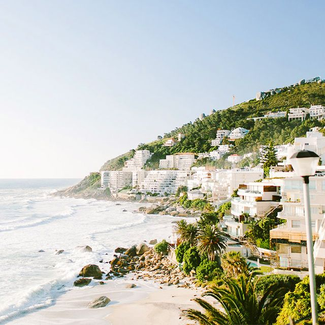 5 Destinations Every30-Something Should Visit
