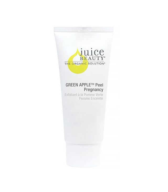 Juice Beauty Pregnancy Peel