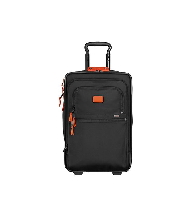 Tumi International Wheeled Office Carry-On