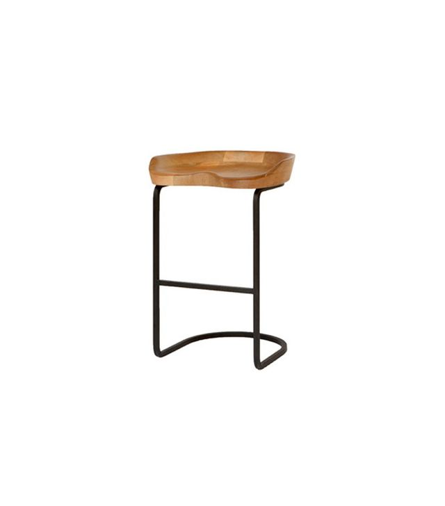 Cisco Home Tilo Bar Stool