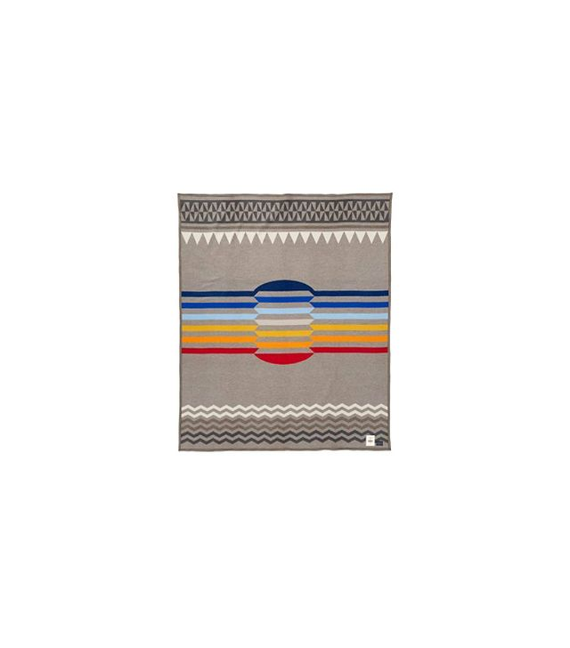 Pendleton Return Of The Sun Blanket