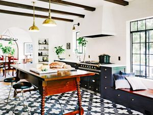 These 9 Rooms All Get One Thing Right