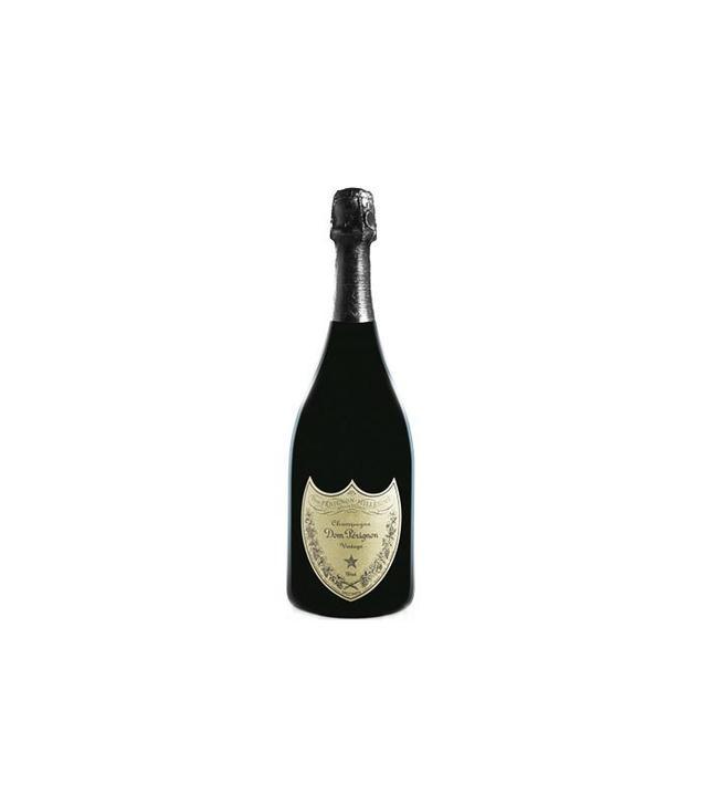 Moët et Chandon 2000 Dom Pérignon Champagne