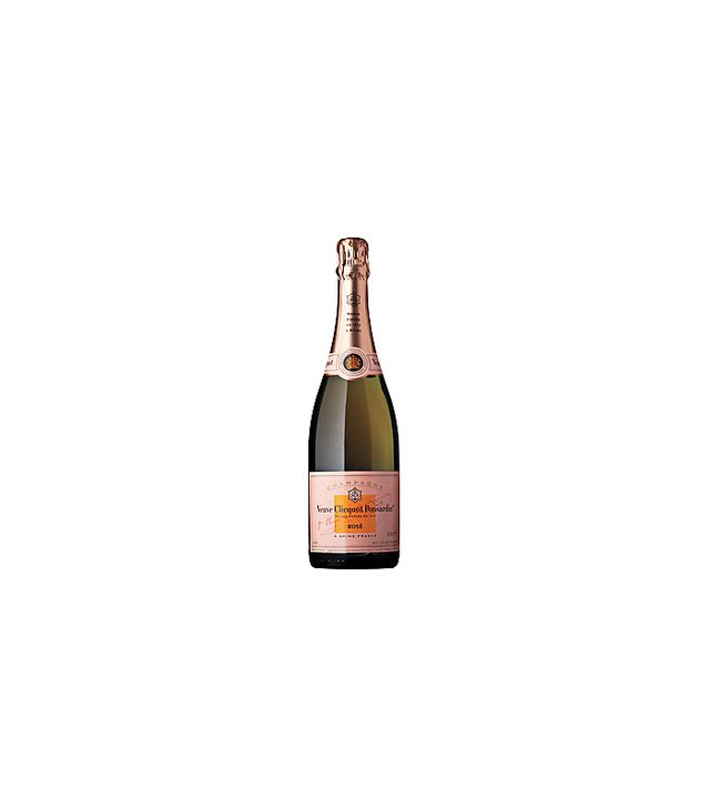 Veuve Clicquot NV Brut Rose