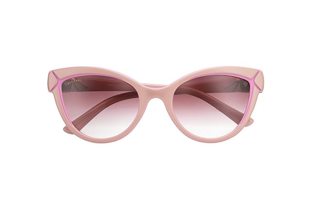Bulgari Diva Sunglasses