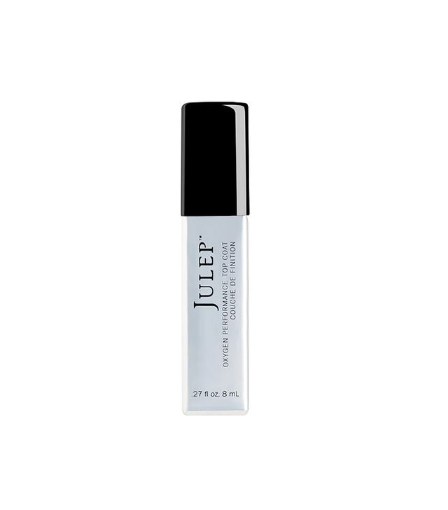 Julep Julep Oxygen Performance Top Coat ($18)