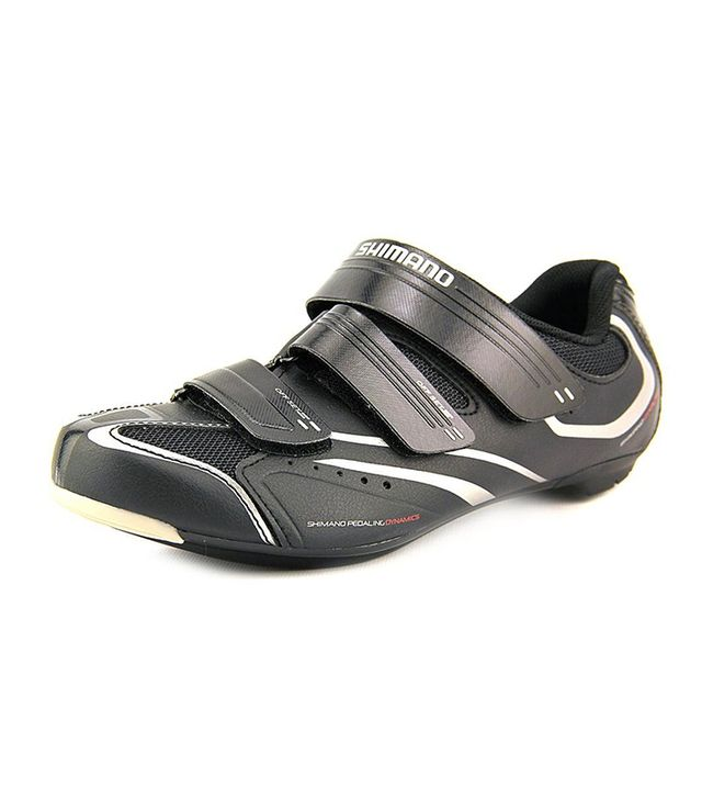 Shimano SH-WR32 Cycling Shoes