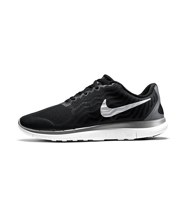 Nike Free 4.0 V5 Women's Running Shoes