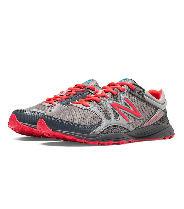 New Balance 101 Women's Trail Running Sneakers