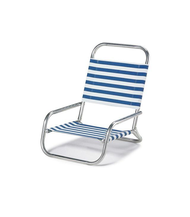 Beach Store Sun and Sand Beach Chair
