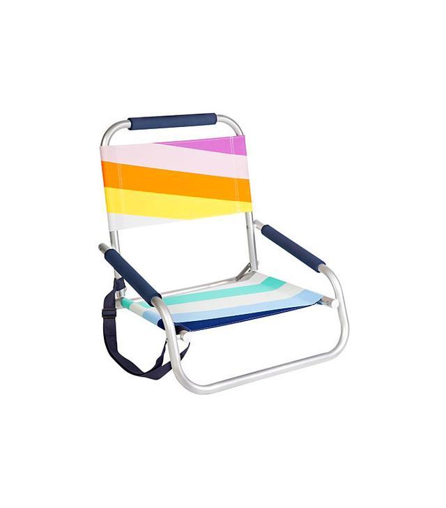 SunnyLife Tamarama Beach Seat