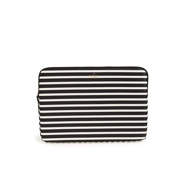 Kate Spade New York Fairmount Laptop Sleeve