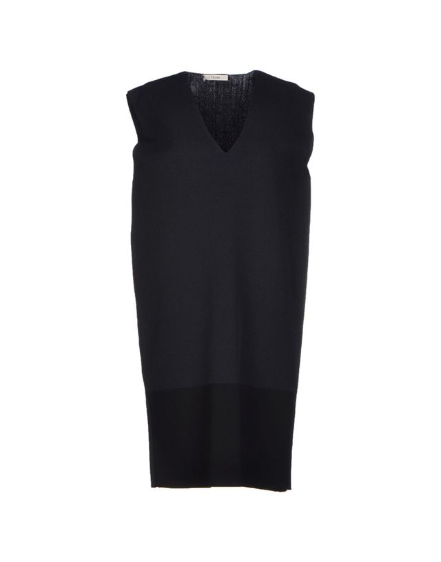 Céline Knit Dress