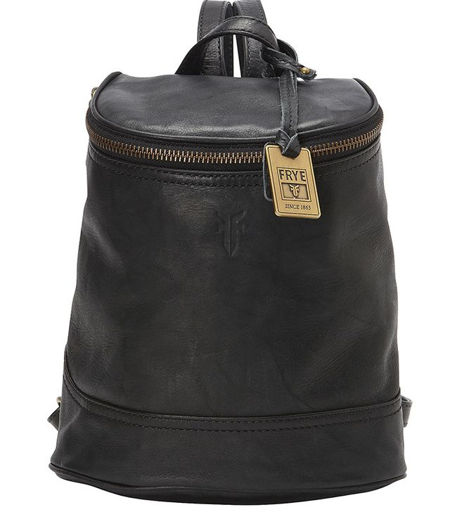 Frye Small Campus Backpack