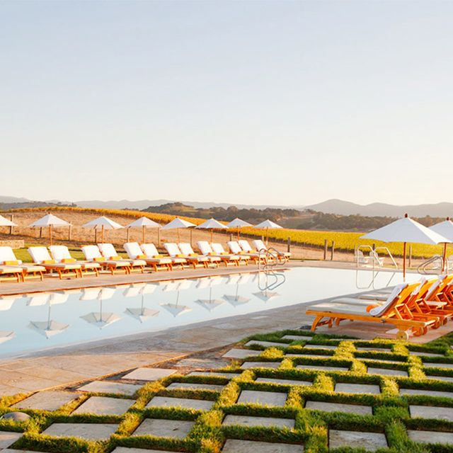 The Locals-Only Guide to Sonoma Wine Country