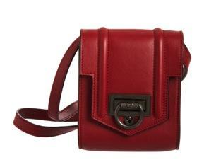 Reece Hudson Reece Hudson Siren Mini Bag