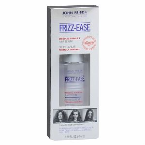 John Freida Frizz Ease Serum