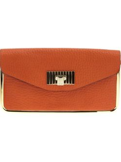 Chloe  Sally Clutch