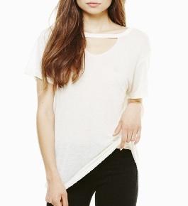 LNA Mosshart Tee Shirt