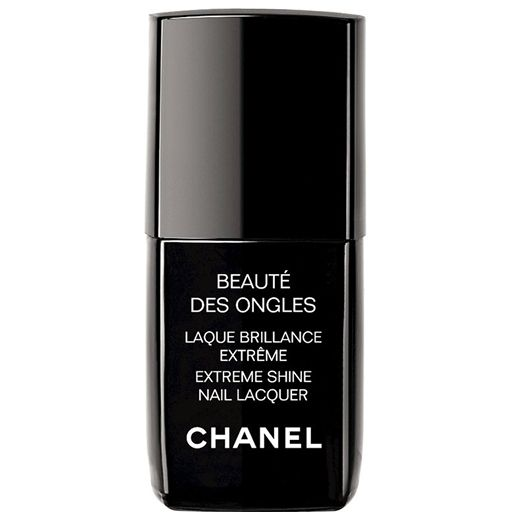 Chanel Top Coat