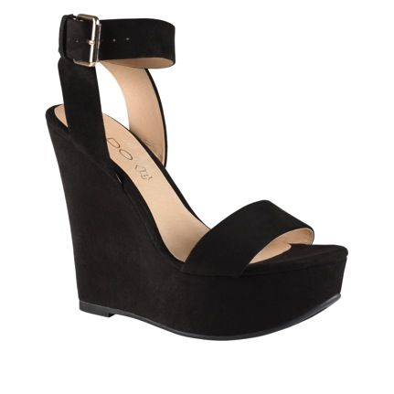 Aldo  Lavertu Shoes