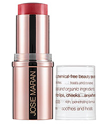 Josie Maran Color Stick