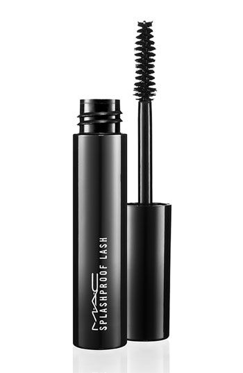 M.A.C. False Lashes Waterproof
