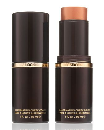 Tom Ford Illuminating Cheek Colour