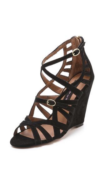 Steve Madden  Stellir Strap Sandals