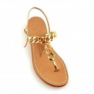 Canfora Canfora Ines Sandals