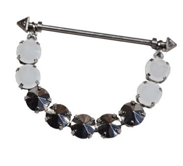 Wanderluster Astralagus III Bracelet