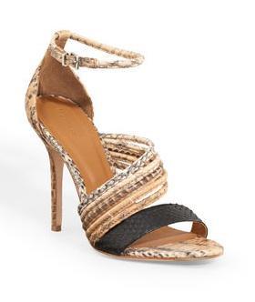 Rachel Roy  Luna Heels