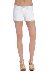 DL1961  Lola Shorts