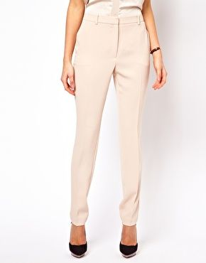 Mango  Premium Tailored Pant