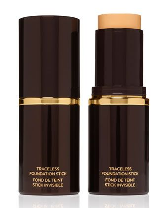 Tom Ford Foundation Stick