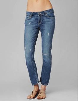 Paige  Lydia Jeans