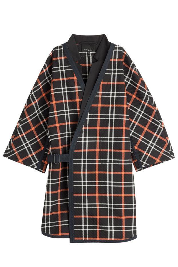 3.1 Phillip Lim Judo Jacket