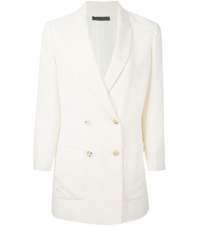 The Row Maguire Jacket