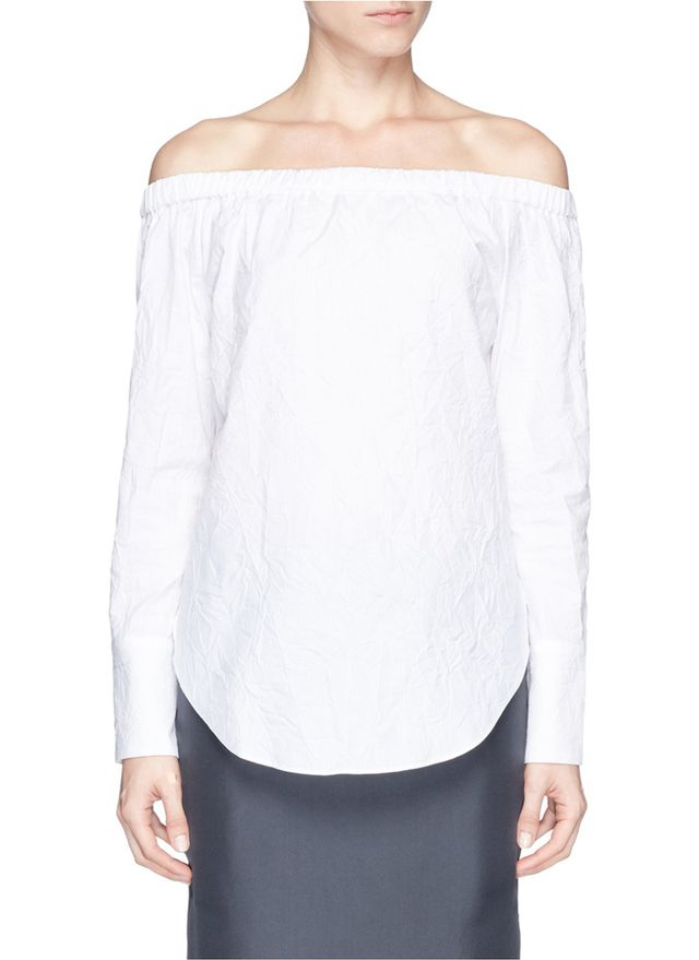 Rag & Bone Greta Top