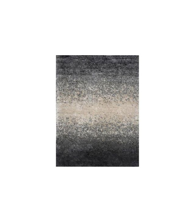 Home Dynamix Sizzle Area Rug
