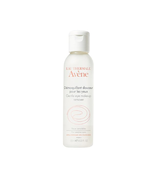 Avène Gentle Eye Makeup Remover