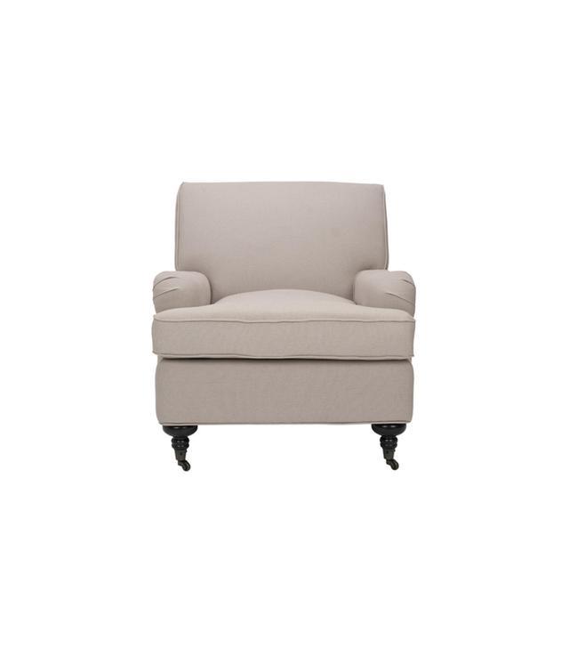Safavieh Leah Chair