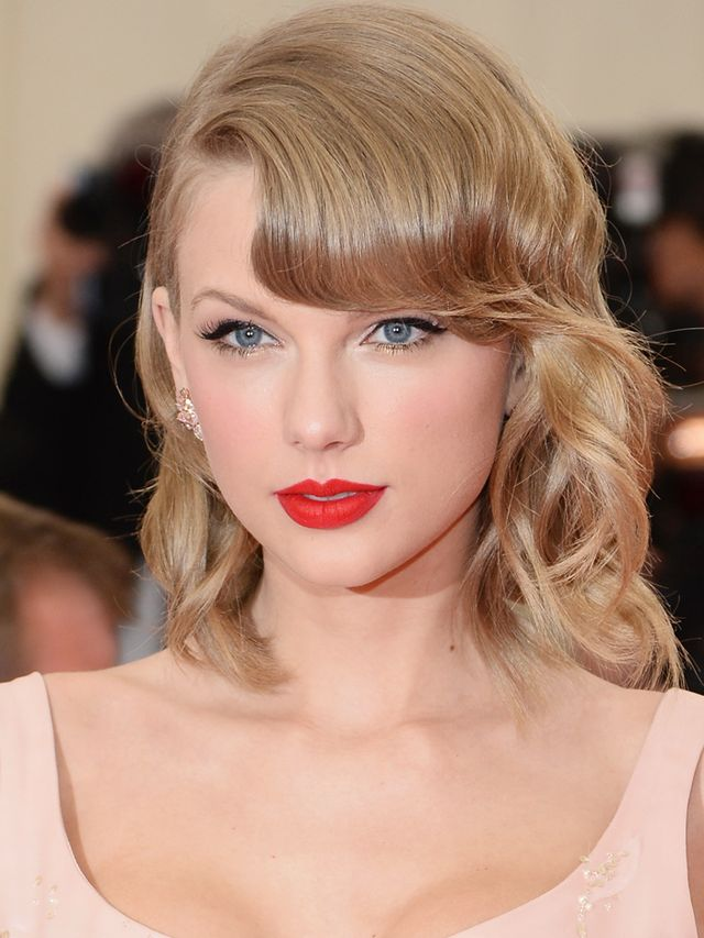 Amazing: Taylor Swift Donated $50,000 to a Sick Child
