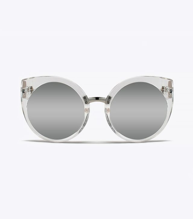 Quay Australia China Doll Sunglasses