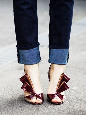 15 Dream Heels You'll Want in Your Closet ASAP