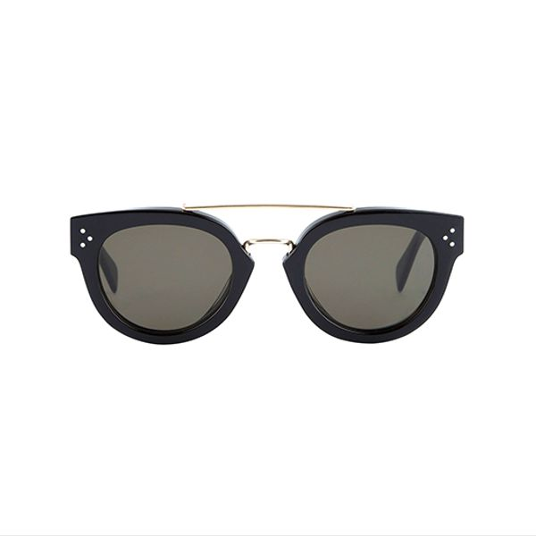 Céline Preppy Sunglasses  Preppy Sunglasses
